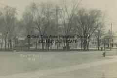 Village Square Park