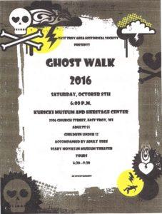 ghost-walk-2016-001